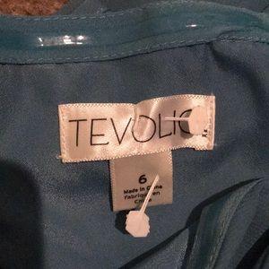 Tevolio Dresses - Informal dress, only worn once